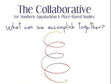 The Collaborative poster