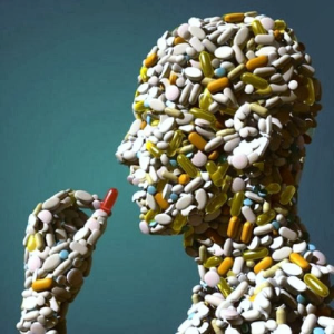 Prescription abuse is on the rise