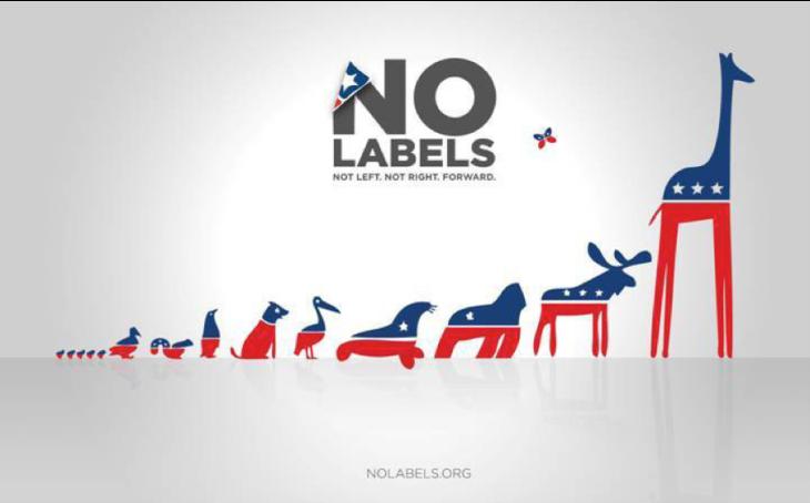 No Labels come to Sewanee