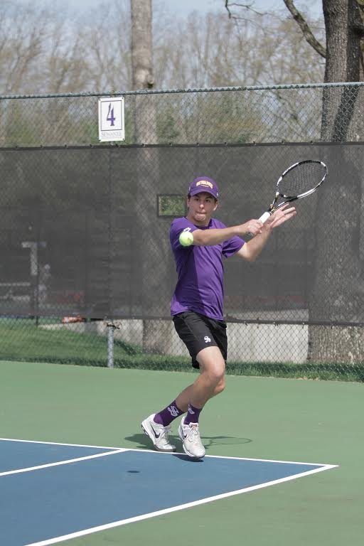 sewanee singles Led sewanee to cac team titles (3), 1986-88-89 as a junior (1988), the team set a school record for wins (24-5) 1989 team placed 7th at ncaas - highest finish of any sewanee men's team in any sport -during his career, he beat seven players who had or would win the ncaa division iii singles title.