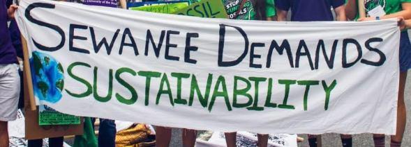 Sustainability_CourtesyofZack
